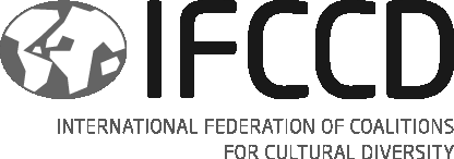 International Federation of Coalitions for Cultural Diversity